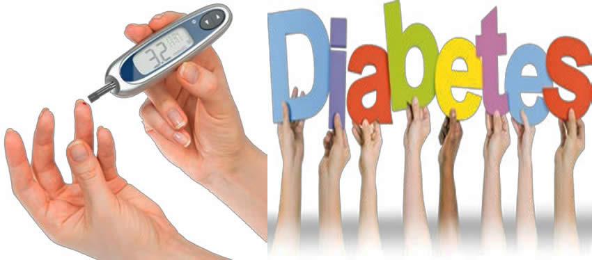 Uma nova visão sobre o diabetes